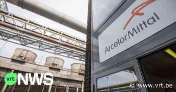 Eerste subsidievrije windmolens komen bij ArcelorMittal in Gent - VRT NWS