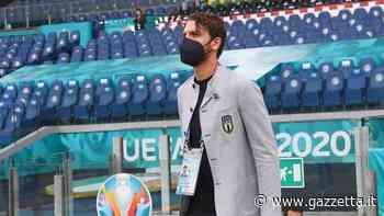 Calciomercato Juve, Locatelli, Juve e Sassuolo al tavolo. Con ampia scelta per Carnevali...