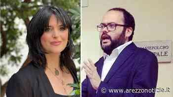 Elezioni 2021: il Pd di Sansepolcro vuole Laurenzi, ufficializzata Laura Chieli. Tutti i movimenti in provincia - ArezzoNotizie