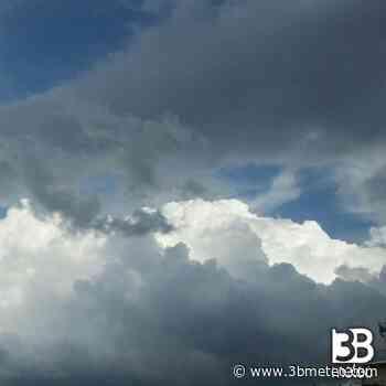 Meteo Modena: giovedì discreto, poi bel tempo - 3bmeteo