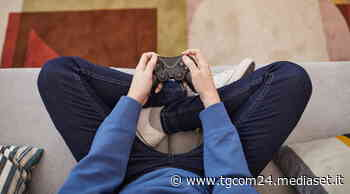 Modena: tredicenne subisce molestie giocando ai videogiochi online - TGCOM