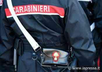 Vaccino Modena, in campo anche l'Arma. L'Ausl: 'Ma niente multe' - La Pressa