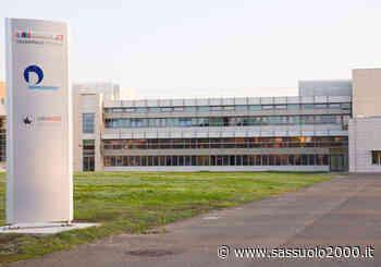 Venerdì 18 giugno, al Tecnopolo di Modena si tiene la terza edizione del TACC Demo day - sassuolo2000.it - SASSUOLO NOTIZIE - SASSUOLO 2000