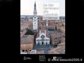 Giornate Europee dell'Archeologia 2021: eventi a Bologna, Imola, Modena e nel ferrarese - sassuolo2000.it - SASSUOLO NOTIZIE - SASSUOLO 2000