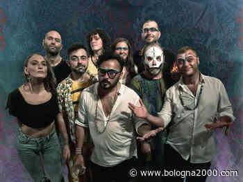 La musica senza confini di Mundus porta a Modena la formazione All Star dell'Istituto Italiano di Cumbia - Bologna 2000