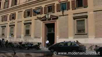 Ladri seriali a Modena, chieste condanne tra i 2 e i 5 anni - modenaindiretta.it