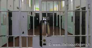 Sui morti in carcere a Modena non bisognava chiudere così presto - Il Fatto Quotidiano