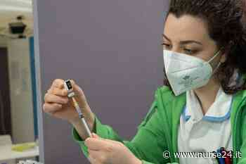 Modena, operatrici sanitarie no-vax restano sospese - Nurse24