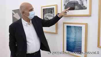 Patella a Modena, l'artista colto che ha sperimentato i diversi linguaggi di circa un secolo - La Gazzetta di Modena