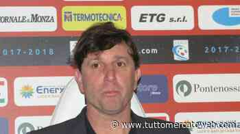 Bari, fumata bianca per la panchina: in arrivo l'ex Modena Michele Mignani - TUTTO mercato WEB