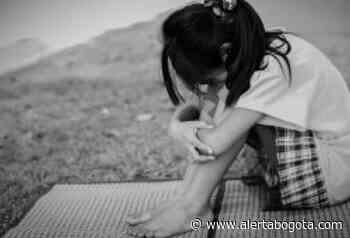 Niñas de 12 y 13 años 'tiraron al agua' a pervertido que las abusaba - Alerta Bogotá