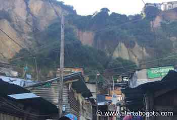 Menor de edad robó a vecino del sur de Bogotá, pero terminó muerto a puñal - Alerta Bogotá