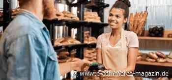 Kartenterminal: Hygienisch und sicher Bezahlen dank moderner Technologie - ECommerce Magazin