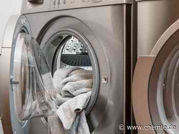 Umweltfreundliche Technologie zur Energiegewinnung aus Textilabfällen - Chemie.de