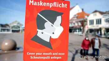 Kreis Steinfurt verhängt Bußgelder in Höhe von 198.000 Euro - noz.de - Neue Osnabrücker Zeitung