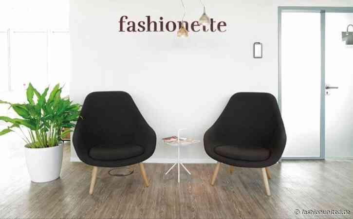 """""""Starker Start ins Jahr 2021"""": Fashionette steigert Quartalsumsatz um fast 32 Prozent"""