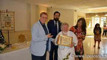 Una 87enne originaria di Montesilvano vince la finale nazionale del campionato della cucina per casalinghe - IlPescara