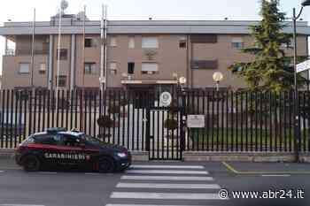 Montesilvano, truffe a imprese di 5 regioni: organizzazione criminale smantellata dai Carabinieri - ABR24 NEWS