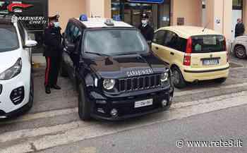 Montesilvano: 5 arresti e 20 denunce, sgominata associazione a delinquere nel cui mirino sono finiti 70 truffati - Rete8