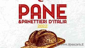 Pane&Panettieri d'Italia 2022: il Gambero Rosso premia un forno di Montesilvano - IlPescara
