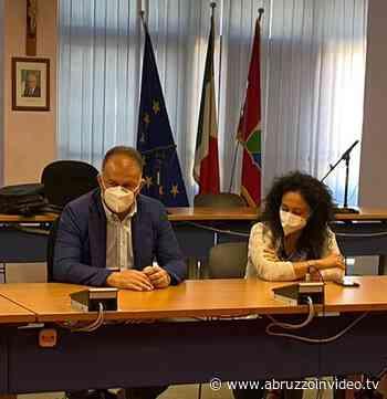Giovani e lavoro, Il comune di Montesilvano capofila del progetto regionale Care Leavers - Abruzzo in Video