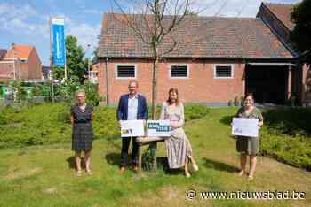 Gemeente wil bevolking betrekken bij klimaatactieplan (Kapellen) - Het Nieuwsblad
