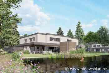 Kapellen weigert ook gewijzigde aanvraag bouwproject Jozef M... (Kapellen) - Het Nieuwsblad