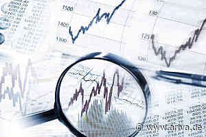 Aktienmarkt: Mitsui OSK Lines-Aktie tritt auf der Stelle - ARIVA.DE Finanznachrichten
