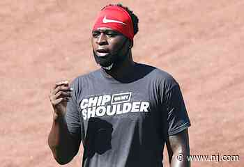 Phillies get encouraging news on rehab by ex-Yankees shortstop Didi Gregorius - NJ.com