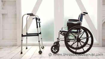 Should You Buy Bruker Corporation (BRKR) in Medical Devices Industry? - InvestorsObserver