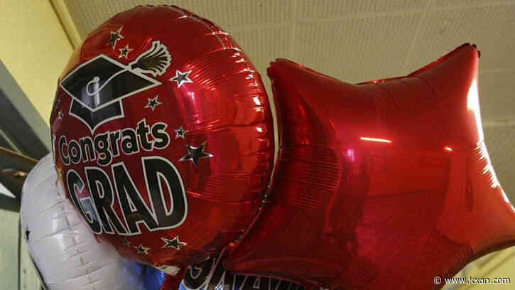 Like having power? Be careful with your balloons this summer