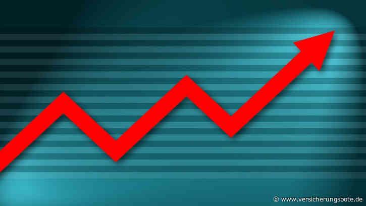 andsafe steigert Beitragseinnahmen deutlich