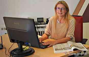 Rottaler Reisebüros: Die Lust auf Urlaub wächst - Passauer Neue Presse