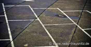 Parken in Pfarrkirchen kostet bald wieder was - Radio Trausnitz
