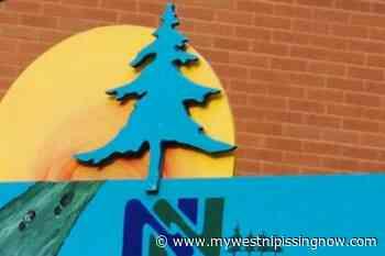 NNDSB projecting an increase in enrolment next year - My West Nipissing Now