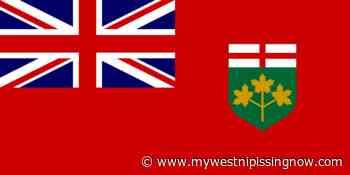 Québec-Ontario border crossings reopen - My West Nipissing Now