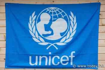 UNICEF supports Kaduna with over three million vitamin A capsules