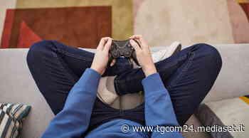 Modena: tredicenne subisce molestie giocando ai videogiochi online, quattro indagati - TGCOM