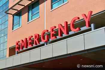Gregory Wayne Byrd Killed in Del Mar Car Crash on 5 Freeway near Carmel Valley Road - NewsNI