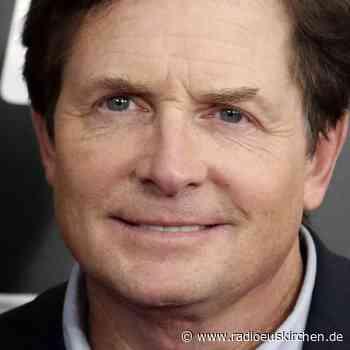 Michael J. Fox kritisiert Filmszenen für Behinderte - radioeuskirchen.de