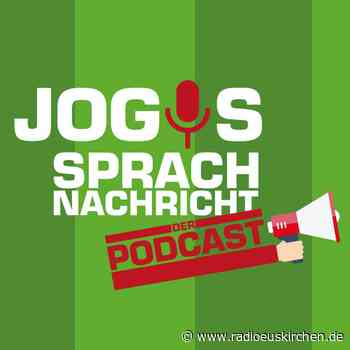 "Jogis Sprachnachricht: ""Blick auf Portugal"" - radioeuskirchen.de"