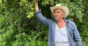 Nuevo León. Temen ejidatarios falta de agua en Linares - Multimedios