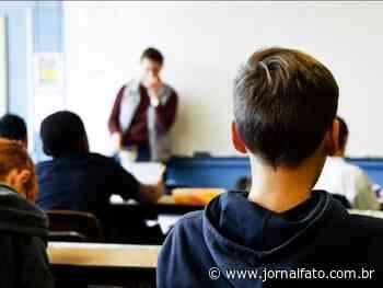 Guarapari anuncia retorno às aulas presenciais a partir do dia 21 de junho - Jornal FATO