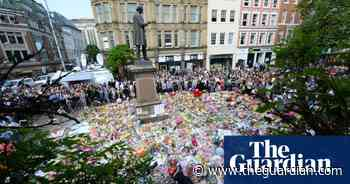Manchester Arena attacker should have been identified as threat, inquiry finds