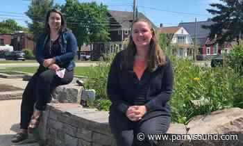 Lack of affordable transportation hurts Parry Sound people, businesses - parrysound.com
