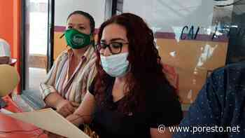 Víctima de agresiones denuncia nulo avance en su caso en Chetumal - PorEsto