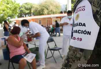 Chetumal: Inauguran el Sexto Seminario Binacional México-Belice - sipse.com
