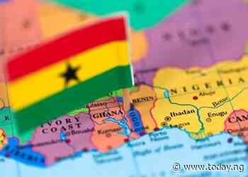 Vanished penis returned to owner in Ghana
