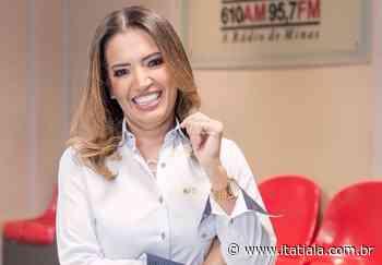 Há fundo no poço? - Rádio Itatiaia   A Rádio de Minas - Rádio Itatiaia
