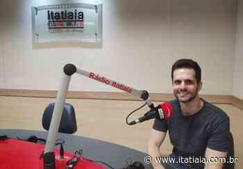 A Seleção e o eterno complexo de vira-latas - Rádio Itatiaia
